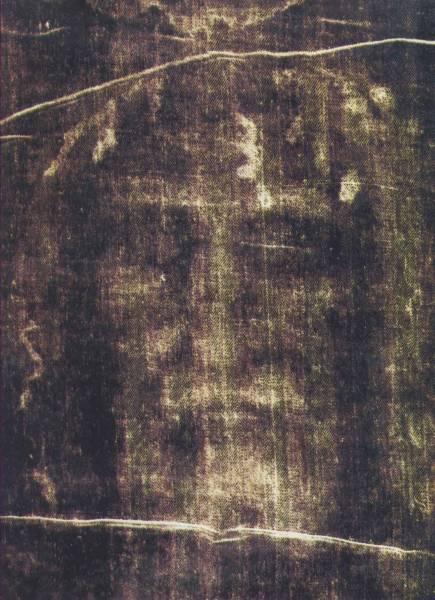 Per ricreare l'immagine della Sindone ci vuole l'energia di 50 fulmini